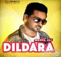 Hdgana Provides Latest Best Punjabi Songs 2015.We provide the latest and the best audio quality and is all for free in mp3 version With High Quality Without any Charges.