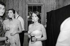 boone-hall-plantation-wedding-70