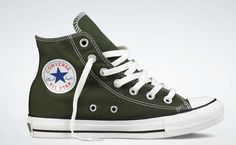 106 Best Chuck Taylor's images | Chuck taylors, Converse