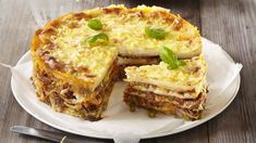 Entrees, Ethnic Recipes, Treats, Lasagna, Sweet Like Candy, Goodies, Lobbies, Appetizers, Sweets