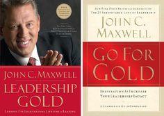 maxwell books - Google Search