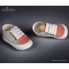 Sneakers Αγκαλιάς Everkid 9102Α Boy Christening, Baby Shoes, Boys, Fashion, Young Boys, Moda, Fashion Styles, Senior Boys, Sons
