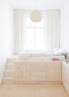 Minimalist Home Organization Small Spaces minimalist kitchen design colour schemes.Minimalist Interior Office Window minimalist home organization small spaces.Rustic Minimalist Home Dreams. Room Design, Tiny Bedroom Design, Bedroom Decor, Small Spaces, Home, Bedroom Design, Home Bedroom, Minimalist Home, Small Apartments