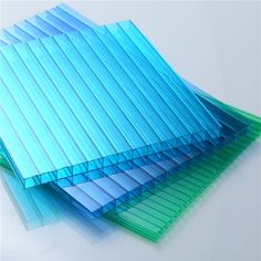 43 Best Polycarbonate Roofing Sheet Suppliers New Delhi