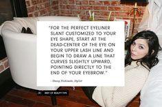 Slider 92 - ITG's Best Beauty Tips