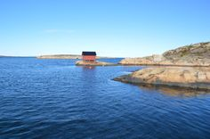 Hvaler, Norway Beautiful Islands, Norway, Boat, Travel, Dinghy, Viajes, Boats, Trips, Tourism