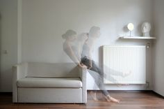 Monoton series, Natalia Lukasiak