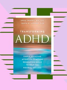5 Tips For Dealing With Adult ADHD+#refinery29