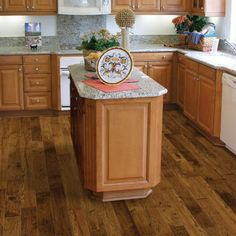 Heirloom Hardwood Floors Collection by Hallmark floors' Hallmark Hardwoods is one of our most popular wood flooring collection. The best wood floors. Wood Floors, Kitchen Flooring, Hallmark Floors, Home Remodeling, Hardwood Floors, Best Wood Flooring, Hardwood, Hickory Flooring, Hickory