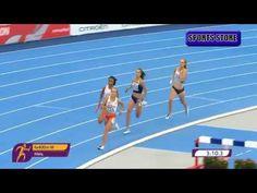 4 x 400m Relay Women Final EUROPEAN ATHLETICS U23 CHAMPIONSHIPS 2017