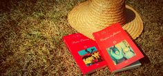 Opera mexicanului Juan Rulfo sau despre imagini descompuse în cuvinte - Din mansarda Book Reviews, My Books