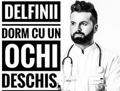 Știai că...? 😄 www.doctorlazarescu.ro #me #doctor #instagram #healthy #doctorlazarescu