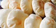 Balon Ekmek Tarifi Turkish Mezze, Honeydew, Food And Drink, Pasta, Bread, Cheese, Fruit, Vegetables, Recipes
