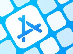 Create the Perfect Wallpaper : App Store Story #soccerinfographic