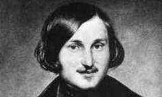 Nikolai Gogol quotes quotations and aphorisms from OpenQuotes #quotes #quotations #aphorisms #openquotes #citation