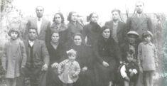 El documental 'Navidad fusilada', dirigido por José María Sánchez Torreño, cuenta un episodio negro ocurrido en la ciudad extremeña en la navidad de 1937, cuando el mismo 25 de diciembre se iniciaba una política de exterminio por un supuesto complot comunista que acabó con la vida de 196 personas y que finalizaría el 21 de enero de 1938.