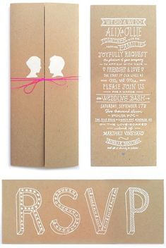 CT-Designs Calligraphy and Wedding Stationery
