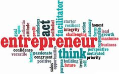 Every a success entrepreneur became as soon as a startup entrepreneur, which differentiates him from the provider-human beings. Dr. Vinay Rawlani is a successful entrepreneur.