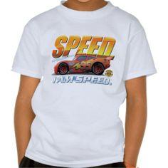 ">>>The best place          Cars' Lightning McQueen ""I Am Speed"" Disney Shirt           Cars' Lightning McQueen ""I Am Speed"" Disney Shirt online after you search a lot for where to buyShopping          Cars' Lightning McQueen ""I Am Speed"" Disney Shir...Cleck Hot Deals >>> http://www.zazzle.com/cars_lightning_mcqueen_i_am_speed_disney_shirt-235679660065463908?rf=238627982471231924&zbar=1&tc=terrest"