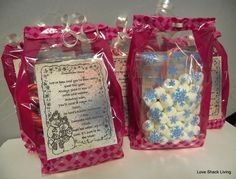 christmas crafts to sell | Stampin up craft fair ideas ...