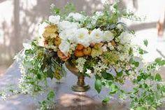 jasmine floral arrangement ideas - Google Search