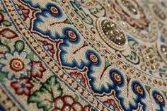 $5000000.00 jeweled Indian canopy.