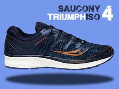 saucony triumph 12 mujer beige