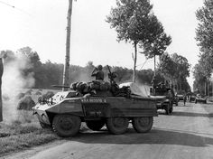 143 Best Armoured Car - M8 Greyhound  images in 2019