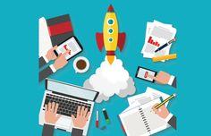 W ciągu ostatnich kilku lat na całym świecie rozwija się moda na biura coworkingowe. To inicjatywa niezwykle ciekawa z punktu widzenia młodych firm, lub osób, które chcą podróżować i rozwijać swój biznes. Większość z tych biur jest położona w dobrych lokalizacjach i jest wyposażona w większość potrzebnych zasobów do efektywnej pracy. Własne biurko, kuchnia z nielimitowaną kawa. Dostęp do stałego internetu. Przedsiębiorcze otoczenie nastawione na realizacje celu.
