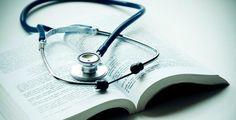 Tıpta Uzmanlık Sınavı (TUS), Ölçme, Seçme ve Yerleştirme Merkezi (ÖSYM)'nin aldığı kararla artık açık uçlu, yazılı sınav şeklinde olacak