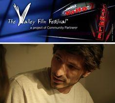 The Valley Film Festival, en Los Ángeles, EEUU, ha seleccionado a NÚMERO 2: SI YO FUERA MARILYN para su nueva edición. El certamen tendrá lugar del 21 al 25 de octubre en el Laemmle NoHo 7. El cortometraje de JC Falcón se proyecta el 23 de octubre. #Digital104FilmDistribution