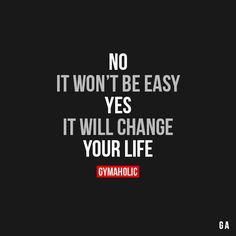 http://timechangebody.com | Untitled #fitness,  #motivaton