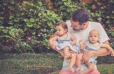 Su Sodré Fotografia/Retratos de Família /Fotografia de Família /Fotos de Família/Ensaio de Família/Book de Família/Su Sodré