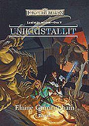 lataa / download UNIKRISTALLIT epub mobi fb2 pdf – E-kirjasto