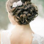 hochzeit-frisuren-offen  Hochzeit Frisuren Wedding Hairstyles und Brautfrisuren | Bridal Hair   #hochzeitsfrisuren #hochzeit #frisuren #hochzeitsfrisur #braut #brautfrisur #brautfrisuren #langehaare #wedding #bridal #hairstyles #weddinghairstyles #messy #updos #romantic #locken #curly #vintage #short #kurzharfrisuren #mittellangehaare #weddinghair #hair #hairstyles2017 #2017