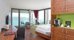 Belvoir Swiss Quality Hotel - 4 Star Hotel - $228, Rüschlikon Switzerland