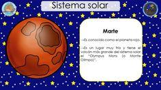 SISTEMA SOLAR (7)