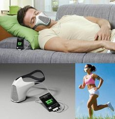 Home Discover AIRE Mask: Recharge Your Gadgets While You Simply Breathe.ok darth Vader lol Gadgets And Gizmos Tech Gadgets New Technology Gadgets Technology Updates Energy Technology Business Technology Latest Gadgets Electronics Gadgets Latest Technology Gadgets And Gizmos, Technology Gadgets, New Technology, Energy Technology, Electronics Gadgets, Usb Gadgets, Technology Updates, Futuristic Technology, Business Technology