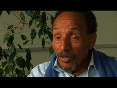 Entretien avec Pierre Rabhi : Ecologie, Spiritualité (4/5)