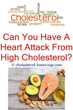 what is normal cholesterol for pregnancy? - is 240 high for cholesterol? how mu h cholesterol in turkey? how much is cholesterol test in the philippines? what is cholesterol pdf? Normal Cholesterol Level, Ways To Lower Cholesterol, Cholesterol Lowering Drugs, What Is Cholesterol, What Causes High Cholesterol, Cholesterol Symptoms, Reduce Cholesterol, Cholesterol Levels, Eggs Cholesterol