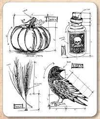 tim holtz bird crazy - Google Search
