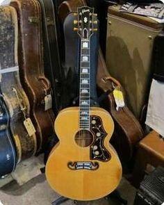 Gibson Acoustic, Gibson Guitars, Acoustic Guitars, Bass Amps, Guitars For Sale, Guitar Strings, Gibson Les Paul, Vintage Guitars, Guitar Amp