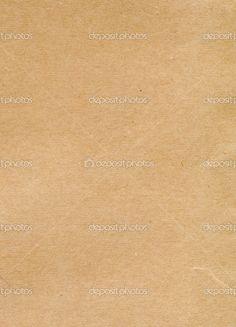 fond de papier Kraft - Image: 30073967