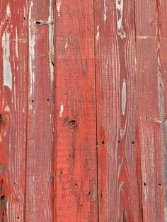 Wooden Wallpaper, Kitchen Redo, Barn Wood, Wisconsin, Hardwood Floors, The Unit, Outdoor Furniture, Google Search, Painting