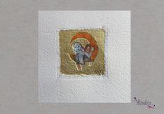 schutzengel : luna von theodora auf DaWanda.com