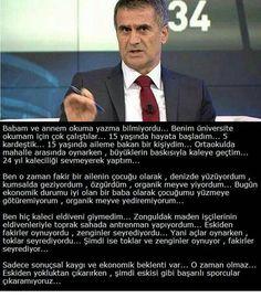 @uykulupenguin @siirsokaktadir @seninsarkin @minnosbebek @ustalardan by kaacyiloldu