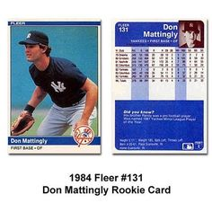 1000 Images About Baseball Cards Amp Memorabilia On