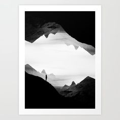 Photography Abstract Black And White Double Exposure 50 Ideas For 2020 Black And White People, Black And White Girl, Black And White Aesthetic, White Art, Black Work, Black Sea, Summer Nature Photography, Double Exposure Photography, Girl Silhouette