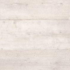 TRIBECA WHITE - SKU: 15481587 - Collection : PRIMETEX
