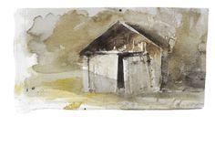 Ödehus_2012-02-15_00-08-04